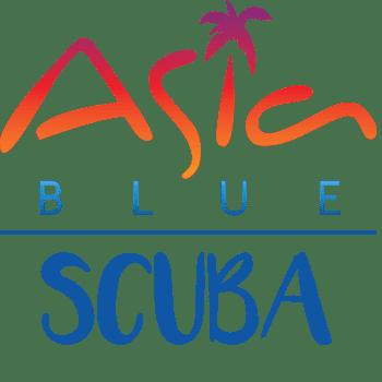 Asia Blue - Scuba